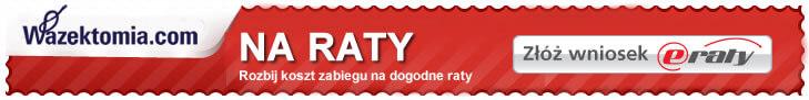 banner-wazektomia-na-raty