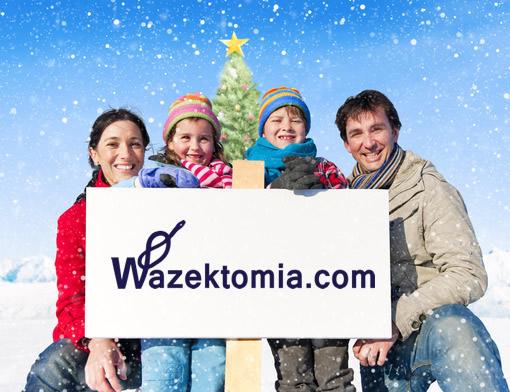 wazektomia-prezent-na-swieta