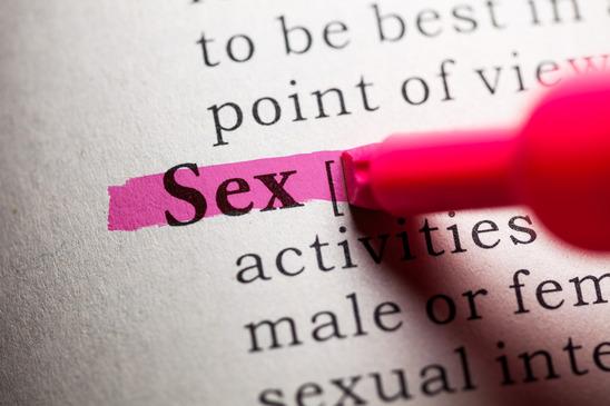 wazektomia a sex