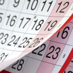Wolne terminy na wazektomię do końca 2016 roku