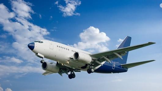 wazektomia-a-lot-samolotem