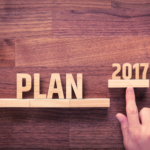 Wazektomia wśród Twoich celów na 2017 rok