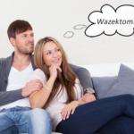 5 sposobów jak przekonać Go do wazektomii?