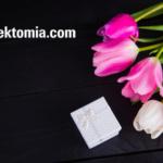 Wazektomia – prawdziwy prezent dla Twojej Kobiety