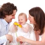 Wazektomia – bezpieczeństwo dla całej Rodziny