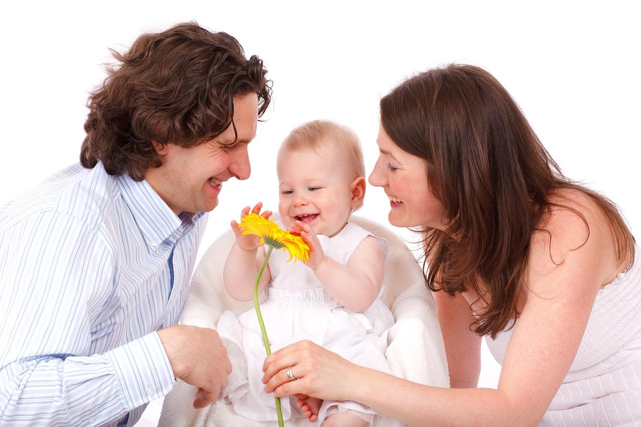 wazektomia-dla-rodziny2