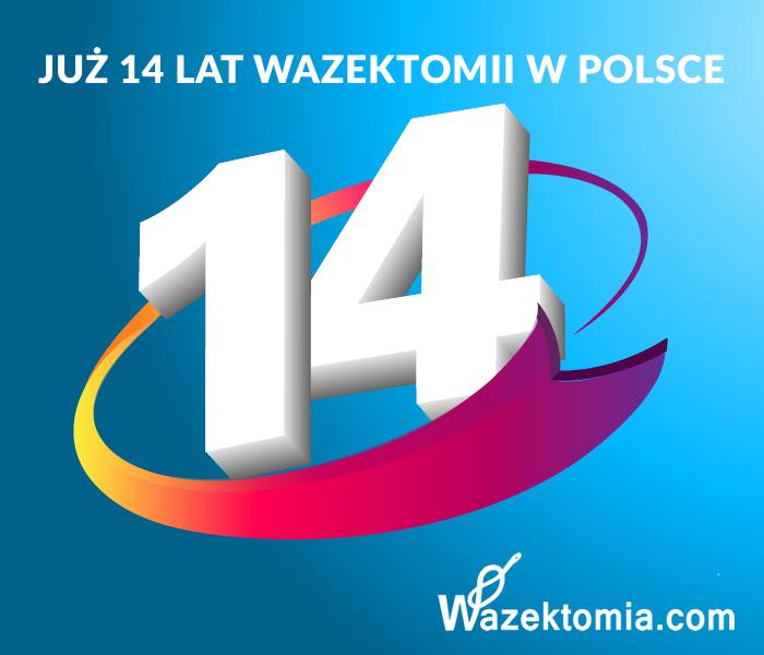 wazektomia-14-lat