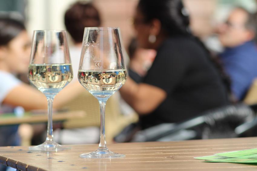 wazektomia a alkohol
