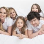 Historie Pacjentów – mam już dzieci choć (nie) swoje