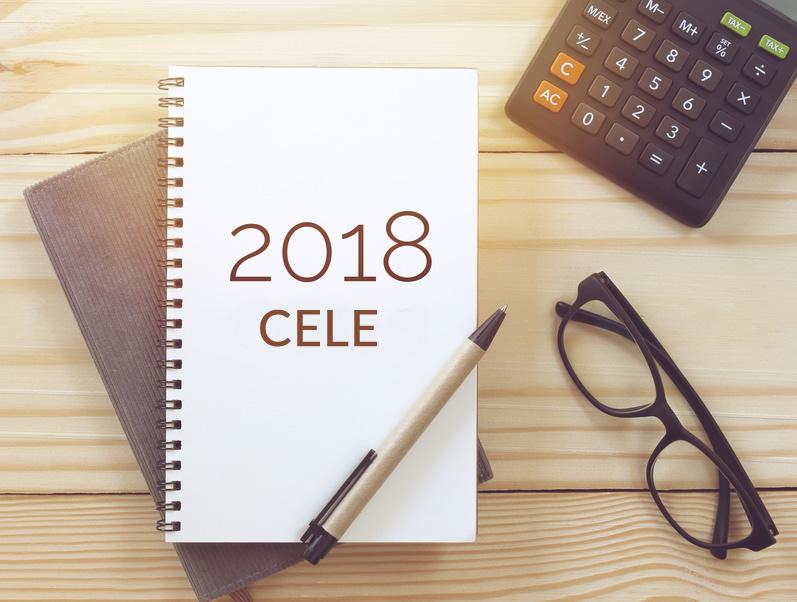 cele-2018