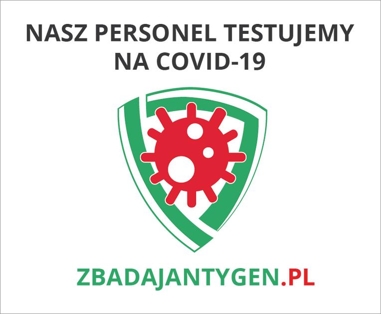 testy covid-19