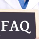 Pytania i odpowiedzi dotyczące wazektomii część I