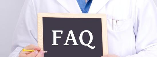 Wazektomia faq