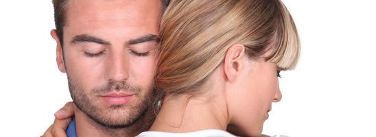 Dlaczego wazektomia