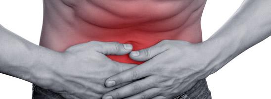 Wazektomia a ból