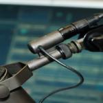 Prawo i koszty wazektomii: Wazektomia w TOKFM: Czwarta część