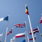 4 Powody dlaczego warto przyjechać na wazektomię do Polski –  Vasectomy in Poland