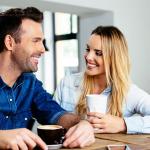 4 sekrety partnerstwa w sprawach antykoncepcji