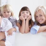Bezpłatne zabiegi wazektomii w ramach World Vasectomy Day