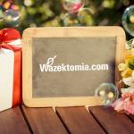 Wazektomia – idealny prezent na 8 marca
