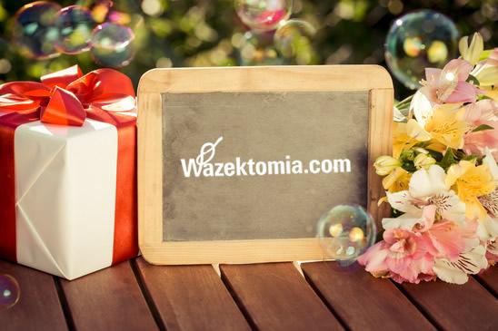 wazektomia-na-dzien-kobiet
