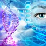 Historie pacjentów – wada genetyczna