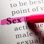 Wazektomia, a częsty sex – praca naukowa