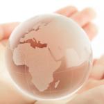 Wazektomia w krajach trzeciego świata – opcja, czy konieczność