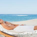 Wazektomia na lato 2016 – 5 powodów dlaczego warto