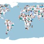 Światowy Dzień Wazektomii 2016
