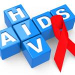 Wazektomia.com dołącza do kampanii walki z wirusem HIV