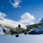 Wazektomia, a podróż samolotem