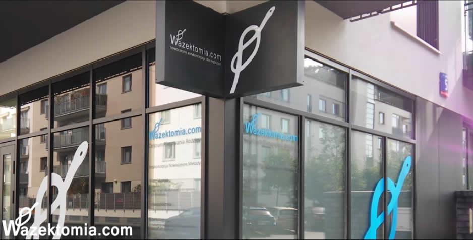 wazektomia-w-warszawie