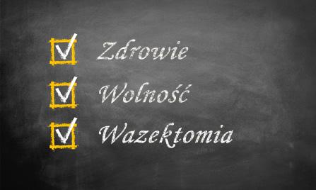 wazektomia-checklist