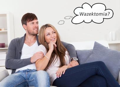 5-sposobow-wazektomia