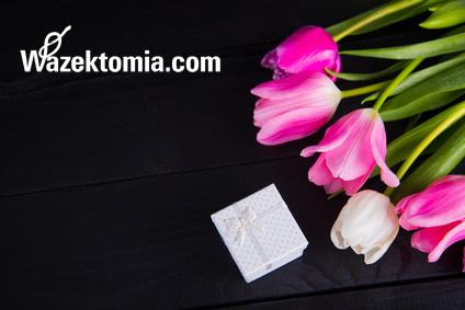 wazektomia-prezent-dla-kobiet