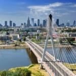 Wazektomia w Warszawie – terminy, ceny, zapisy