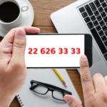 Pierwsza w Polsce infolinia dotycząca wazektomii