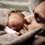 Prawdziwa Głowa Rodziny – Ojciec po wazektomii
