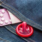 Antykoncepcja dla matki 3 dzieci – historie Pacjentów