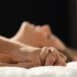 Wazektomia a orgazm