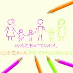 Wazektomia dla Rodziny patchworkowej – historie Pacjentów