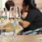 Alkohol po zabiegu wazektomii