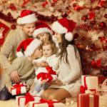 Wesołych Świąt od Wazektomia.com