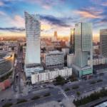 Wazektomia w Warszawie – nowe terminy do wakacji 2018