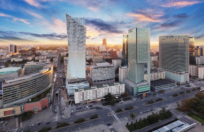 Wazektomia Warszawa 2018