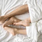 Seks po porodzie – co warto wiedzieć?