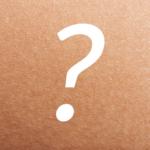 Rozwarstwienie skóry – najlepsza metoda przy wazektomii?
