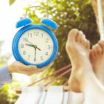 Wazektomia na wakacje – ostatni dzwonek. Dlaczego warto?