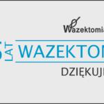 Wazektomia od 15 lat w Polsce – od 15 lat u nas